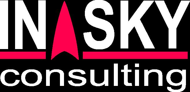 ООО ИНСКАЙ logo